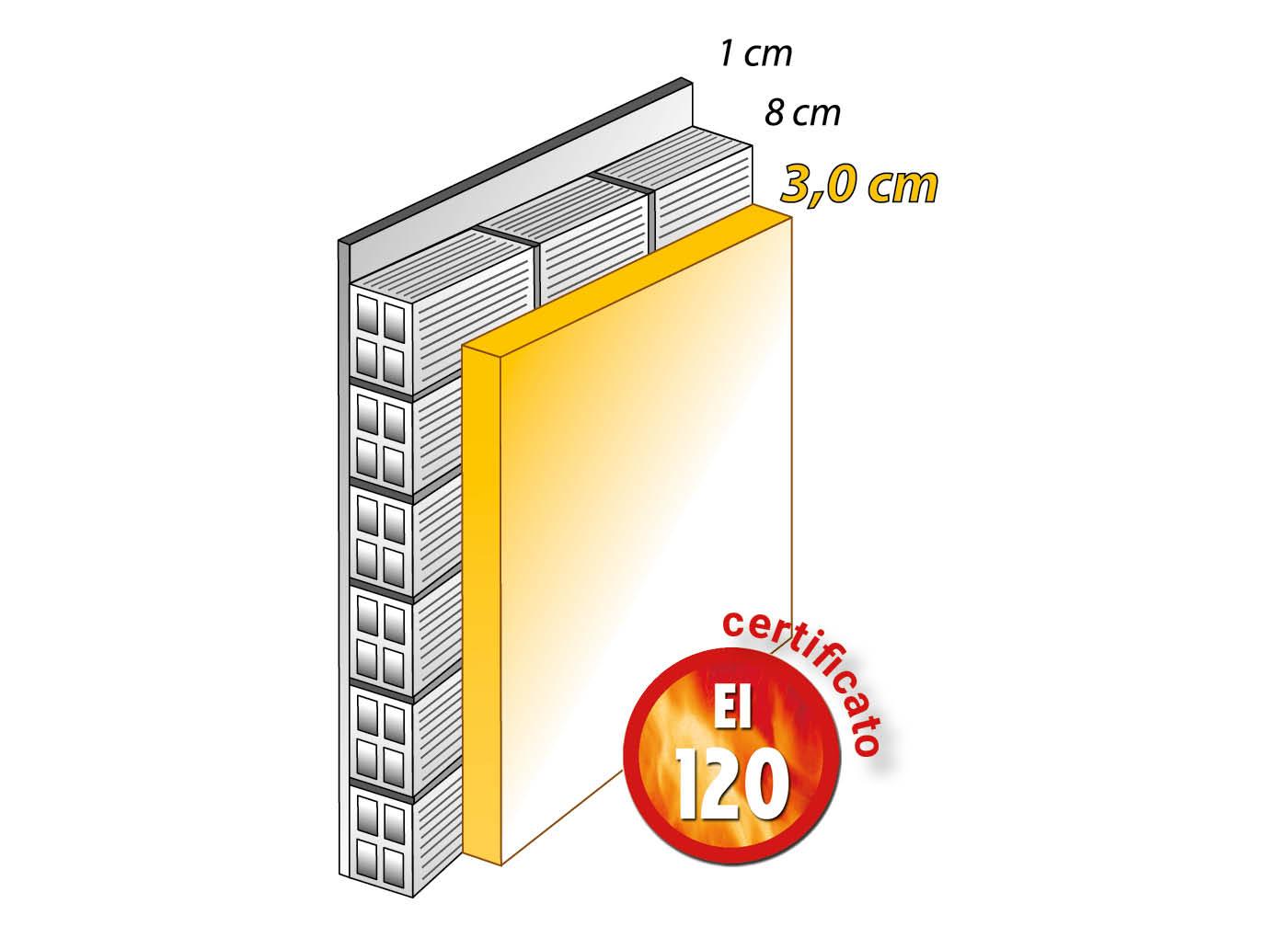 P42-intonaco-tagliafuoco5