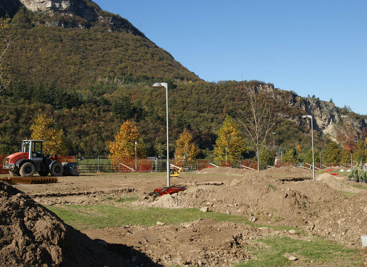 area-ex-michelin-trento-agrileca-giardino-alleggerimento