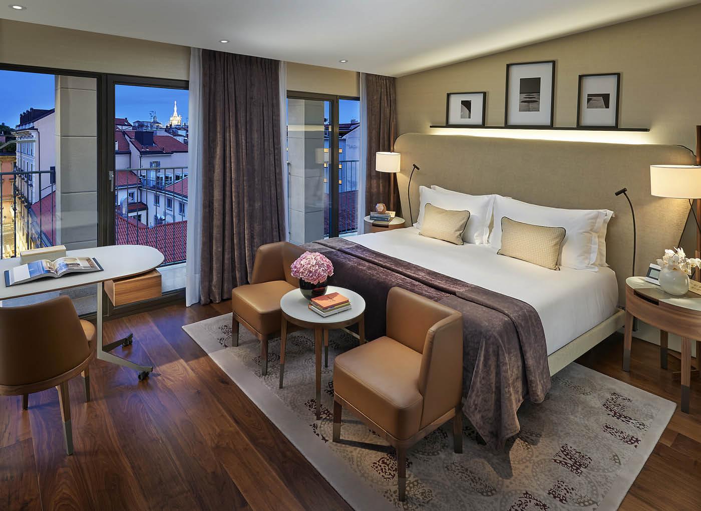 hotel-mandarin-milano-sottofondi-leca