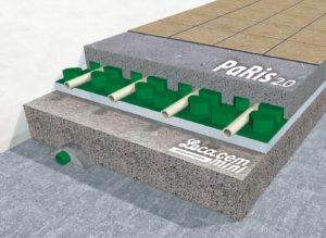 pavimento-radiante-paris-2-P17-5