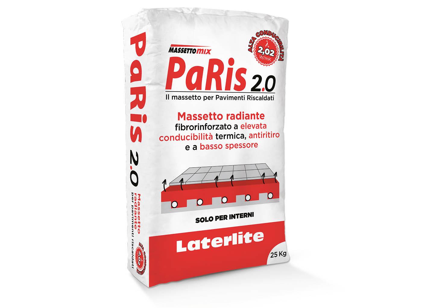 sacco-paris-2-massetto-radiante-P17-1