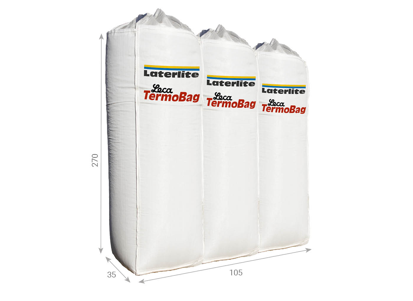 sacconi-Termobag-isolamento-pareti-interrate-P4-1
