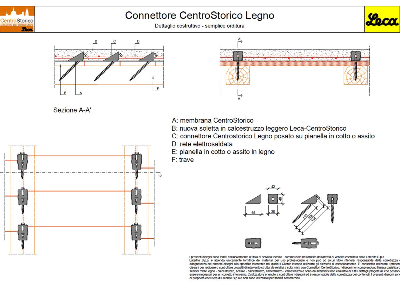 CAD-consolidamento