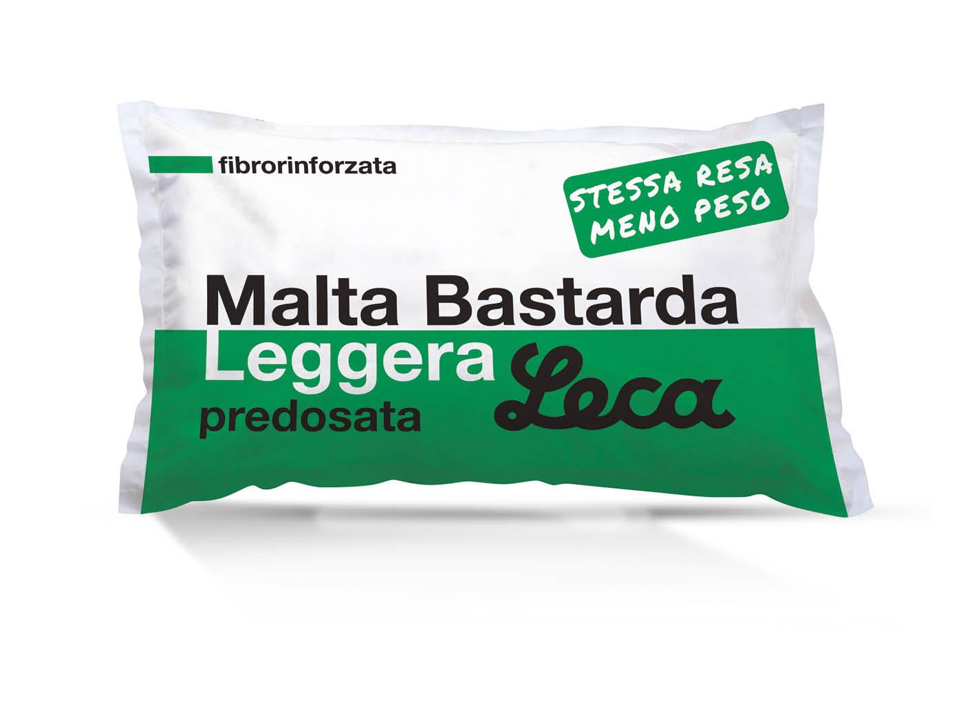 P40-malta-bastarda-leggera-predosat