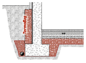 Pareti-isolate-contro-terra-termobag-AE2-3