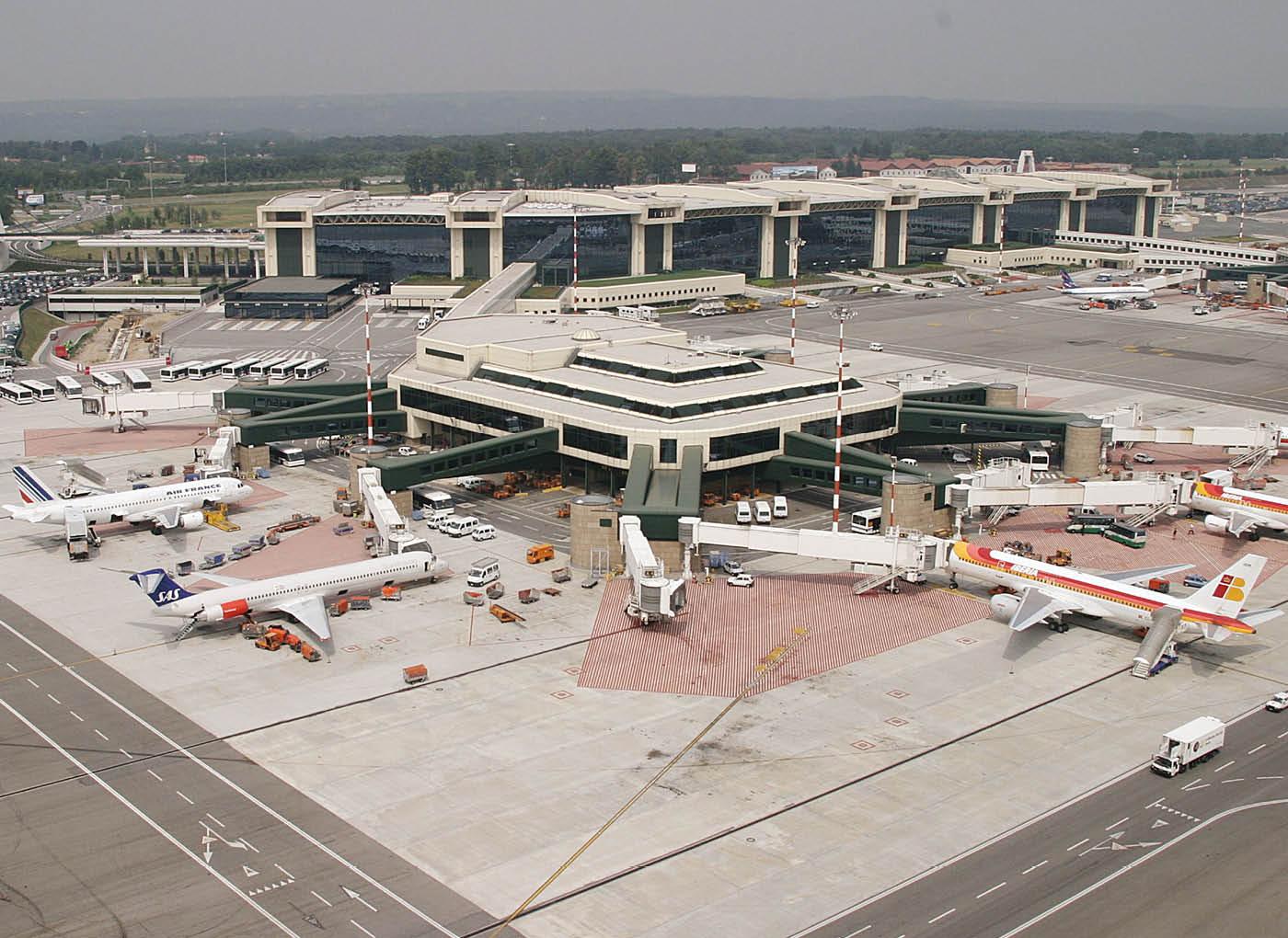 aeroporto-malpensa-giardino-pensile-agrileca-lecagreen-1