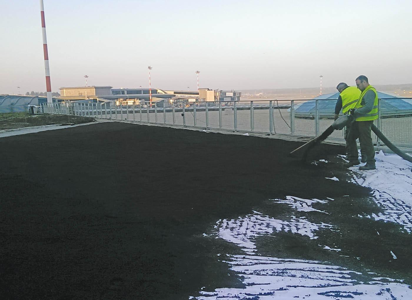 aeroporto-malpensa-giardino-pensile-agrileca-lecagreen-10