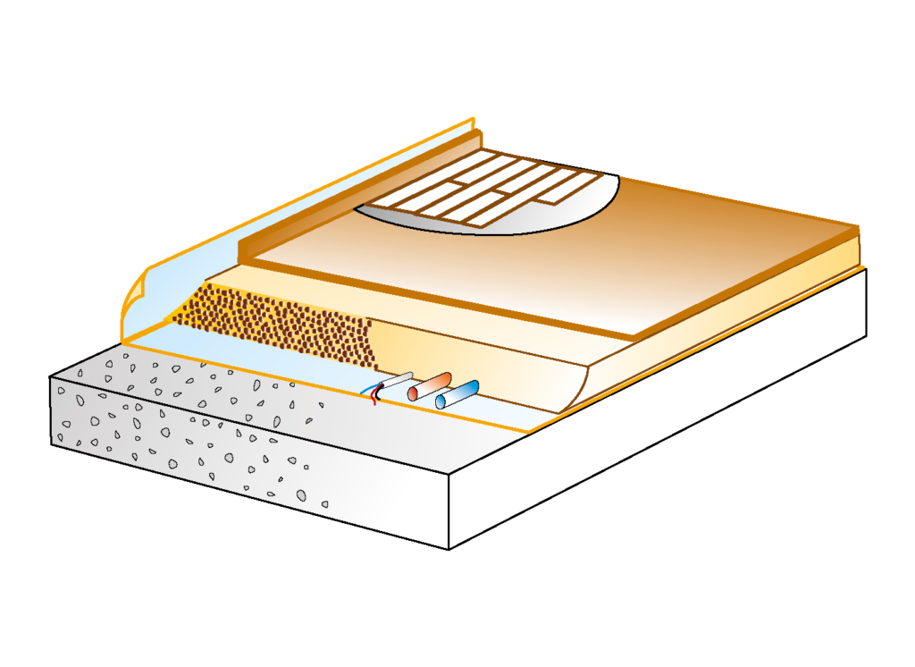alleggerimento-sottofondi-bistrato-lecapiù-P2-2