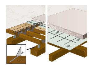 applicazione-connettore-legno-P30-2