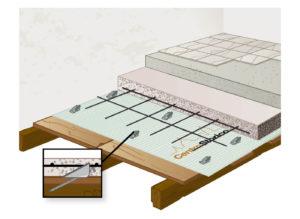 applicazione-connettore-legno-P30-3