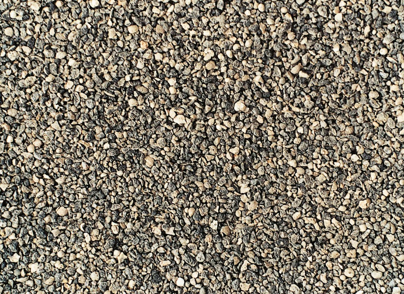 argilla-espansa-leca-frantumato-P1-16