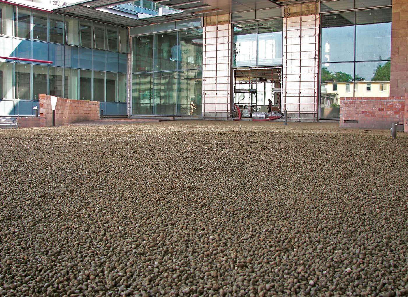 argilla-espansa-leca-sfusa-copertura-P1-11