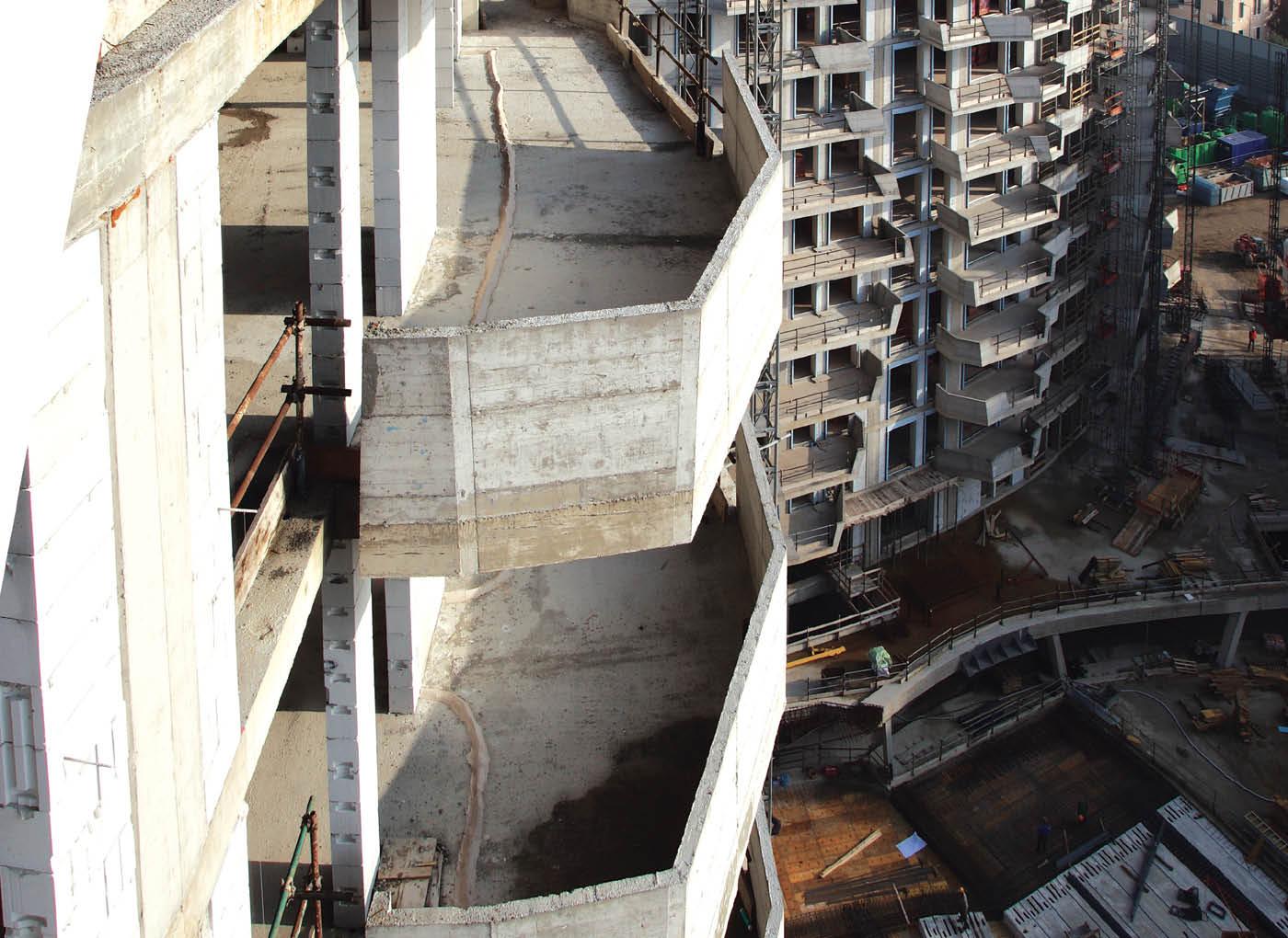 balconi-calcestruzzo-leggero-city-life-1