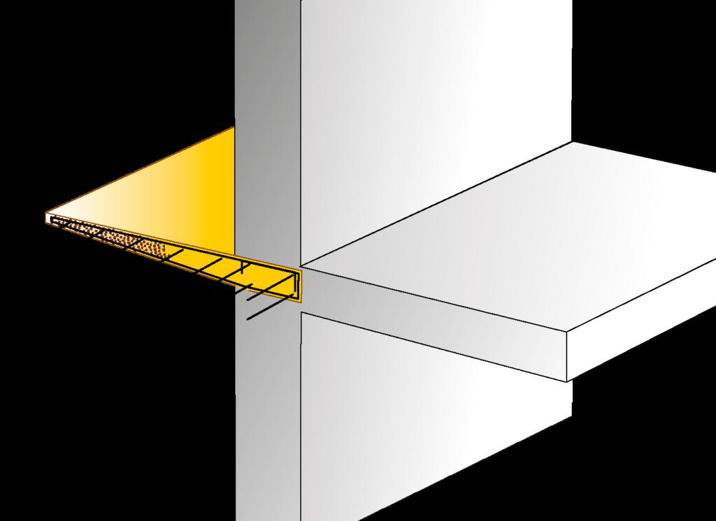 balconi-calcestruzzo-leggero-predosato-P29-3