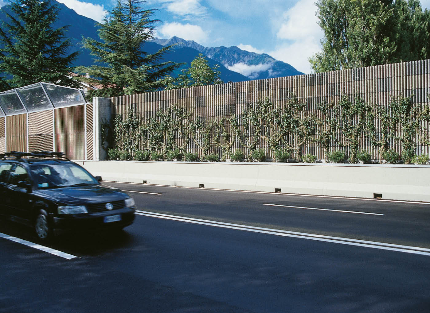 barriere-fonoasssobenti-stradali-leca-AG11