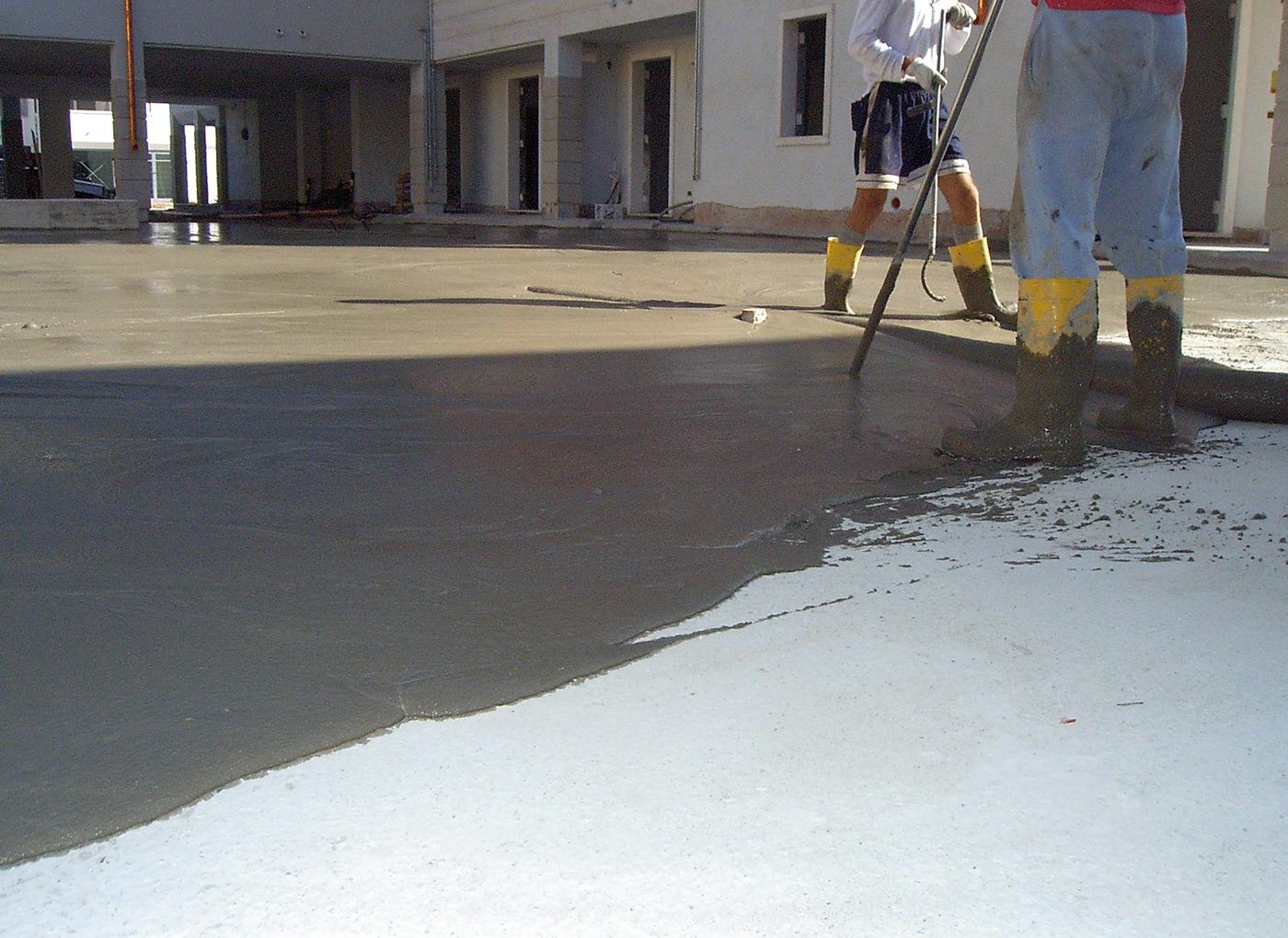 betoncino-leggero-pompabile-reoleca-P54-2