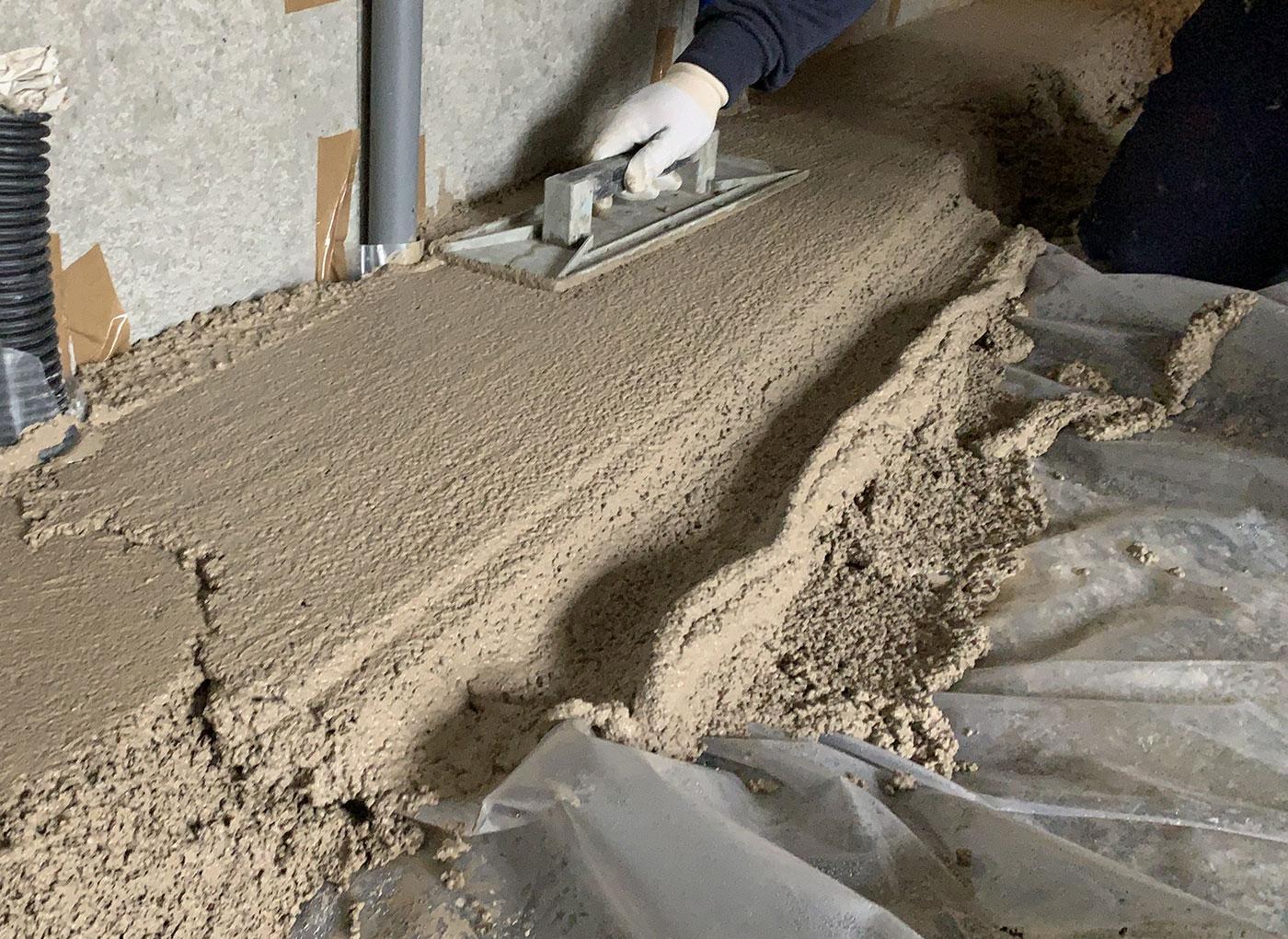 betoncino-strutturale-nhl-calce-P62-1