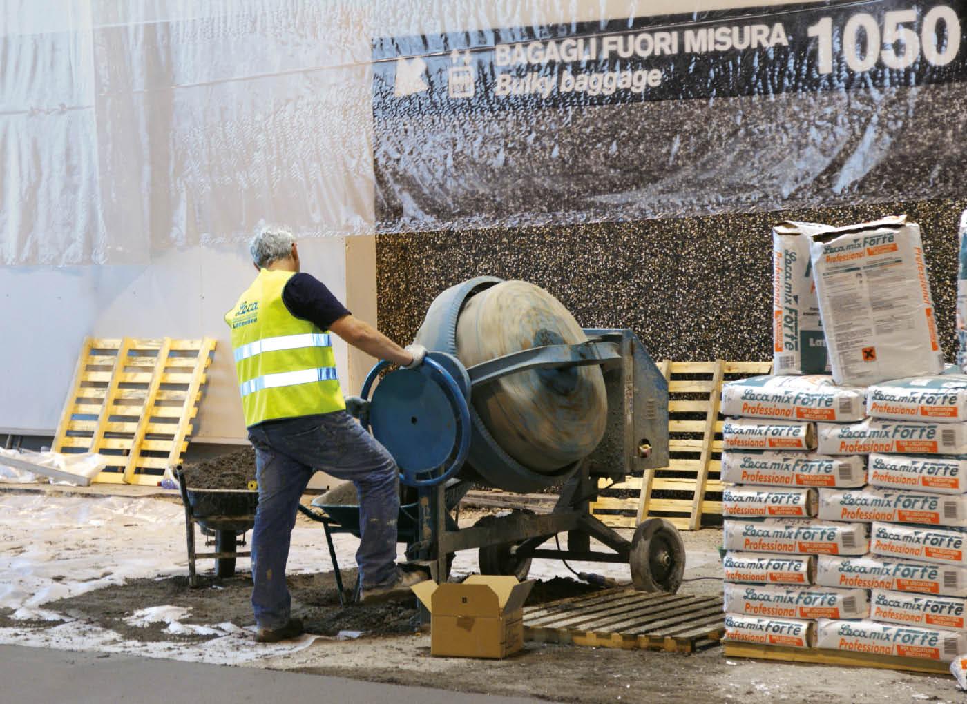 betoniera-lecamix-forte-P13-8
