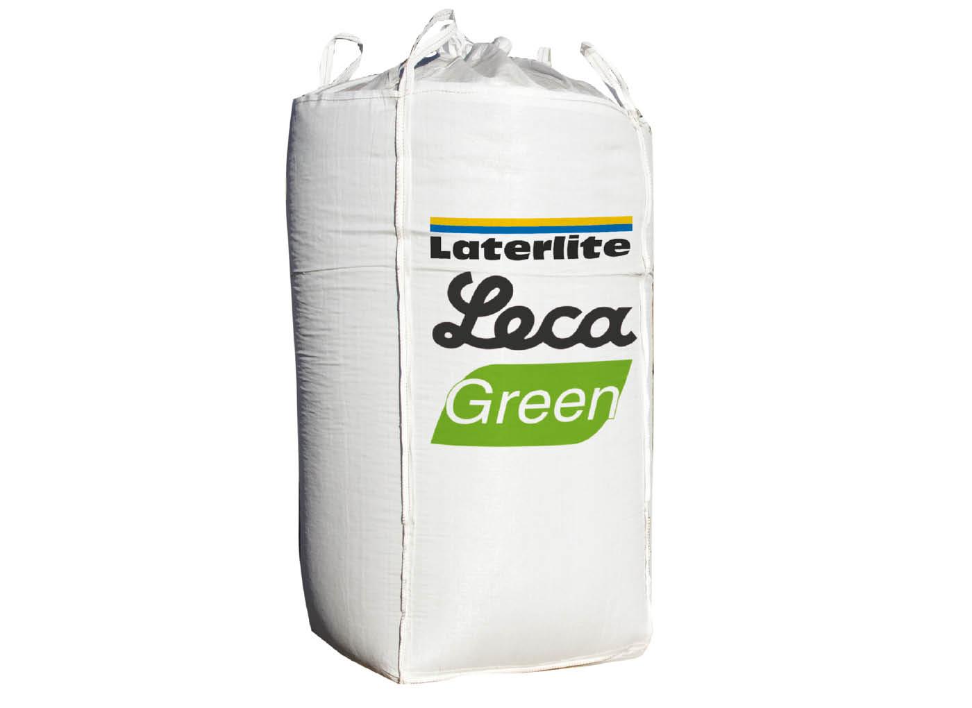 bigbag-lecagreen-terriccio-alleggerito-P45-1