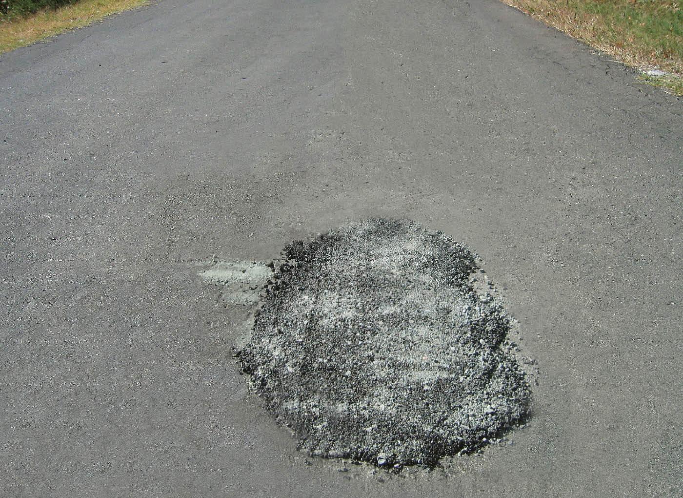 bitumleca-riparazioni-stradali-P52-3