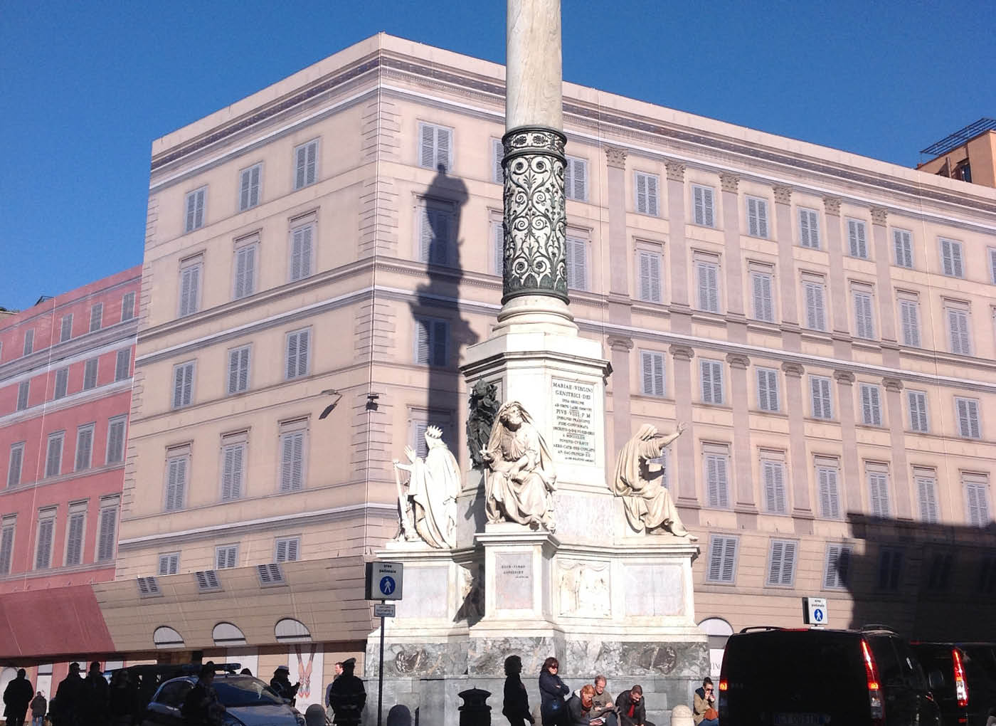 boutique-valentino-roma-consolidamento-solai-leca-cls-1400-1800-2