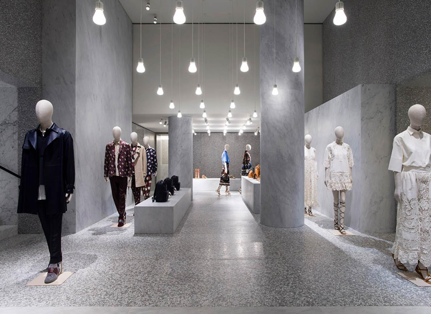 boutique-valentino-roma-consolidamento-solai-leca-cls-1400-1800-5