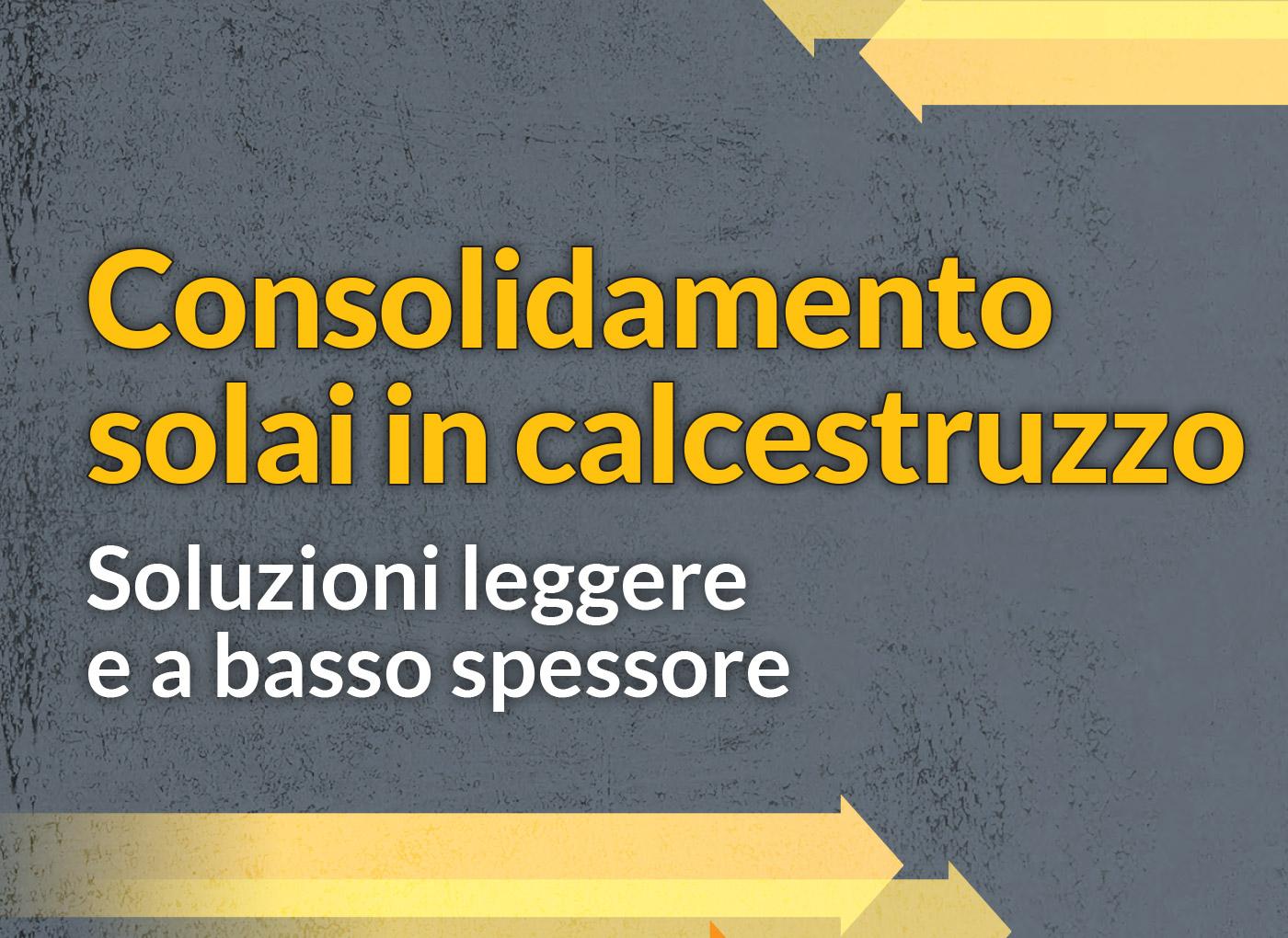 brochure-consolidamento-solai-in-calcestruzzo-laterocemento