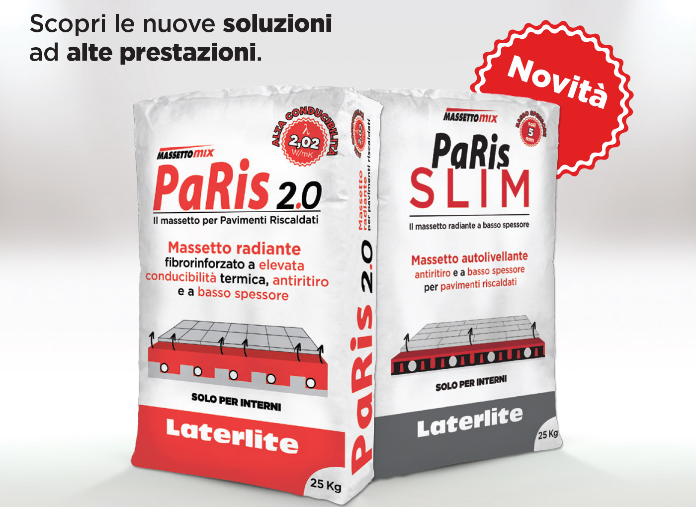 brochure-sistemi-e-prodotti-certificati-per-pavimenti-riscaldati