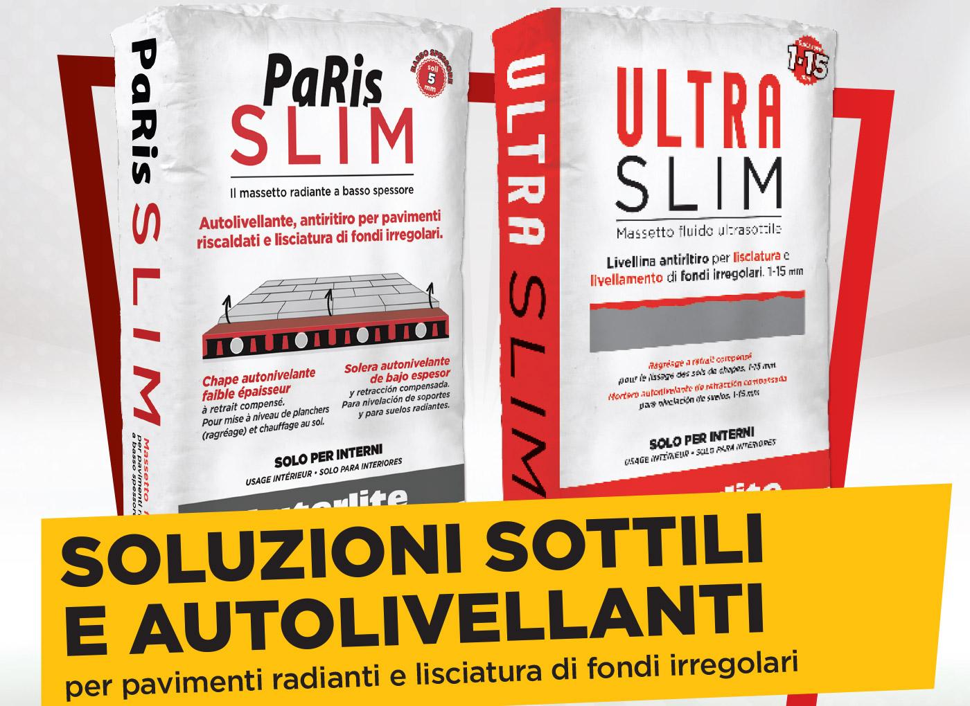 brochure-soluzioni-sottili-e-autolivellanti