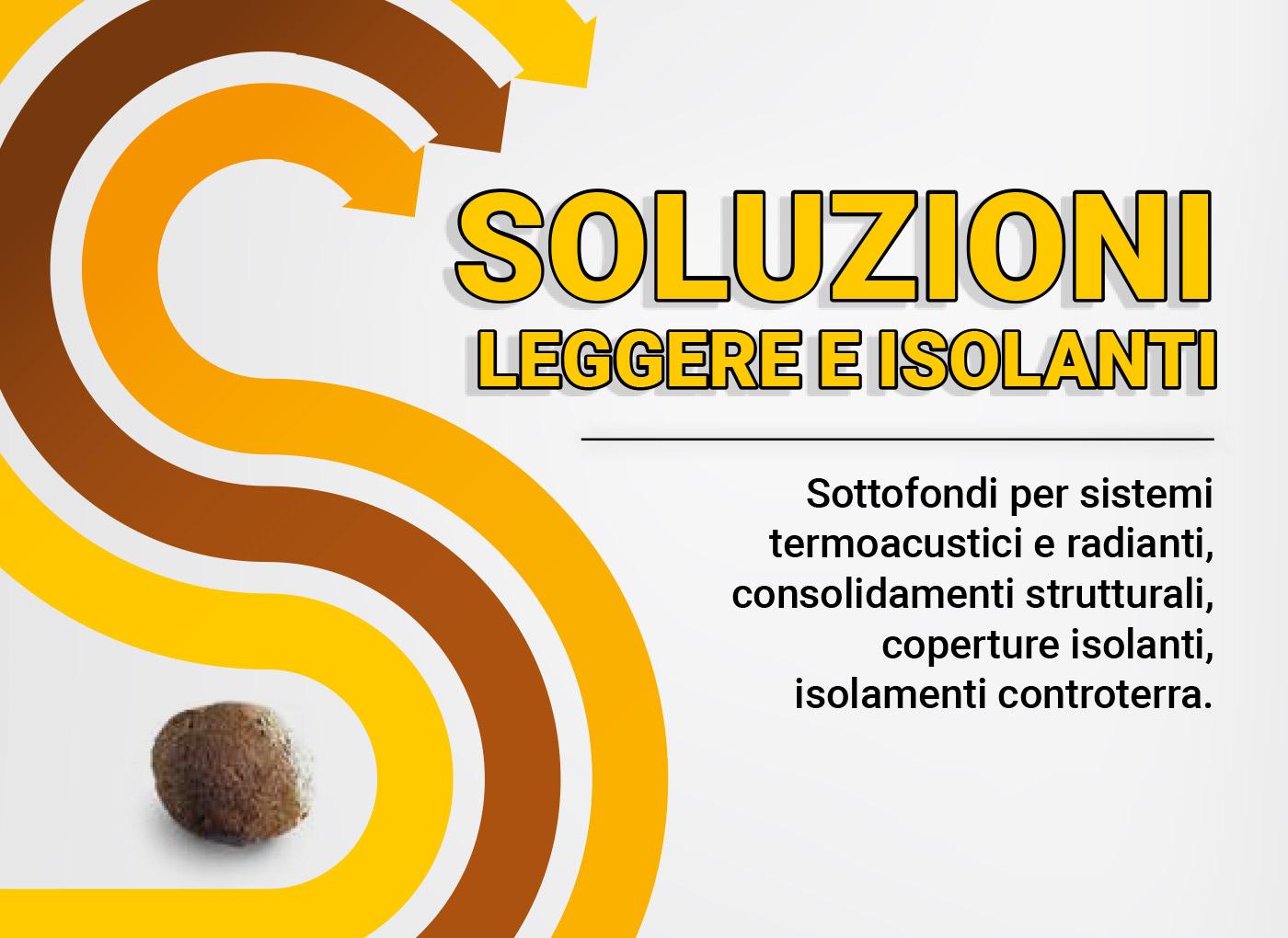 brochure-sottofondi-soluzioni-leggere-isolanti
