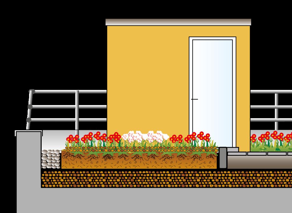 campo-impiego-giardini-pensili-agrileca-P43-15