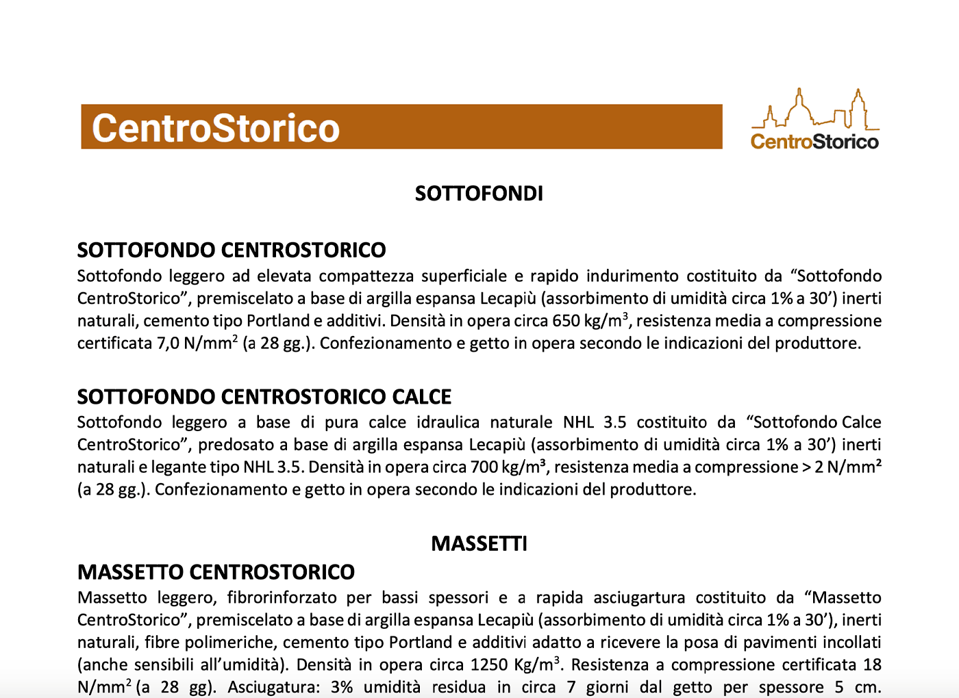 capitolato-centrostorico