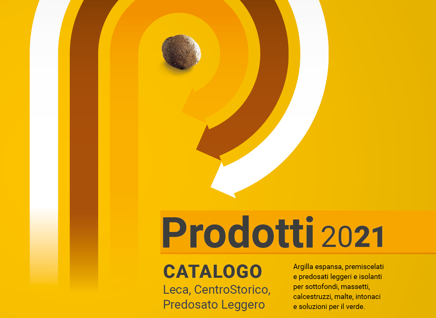 catalogo-prodotti-leca-laterlite