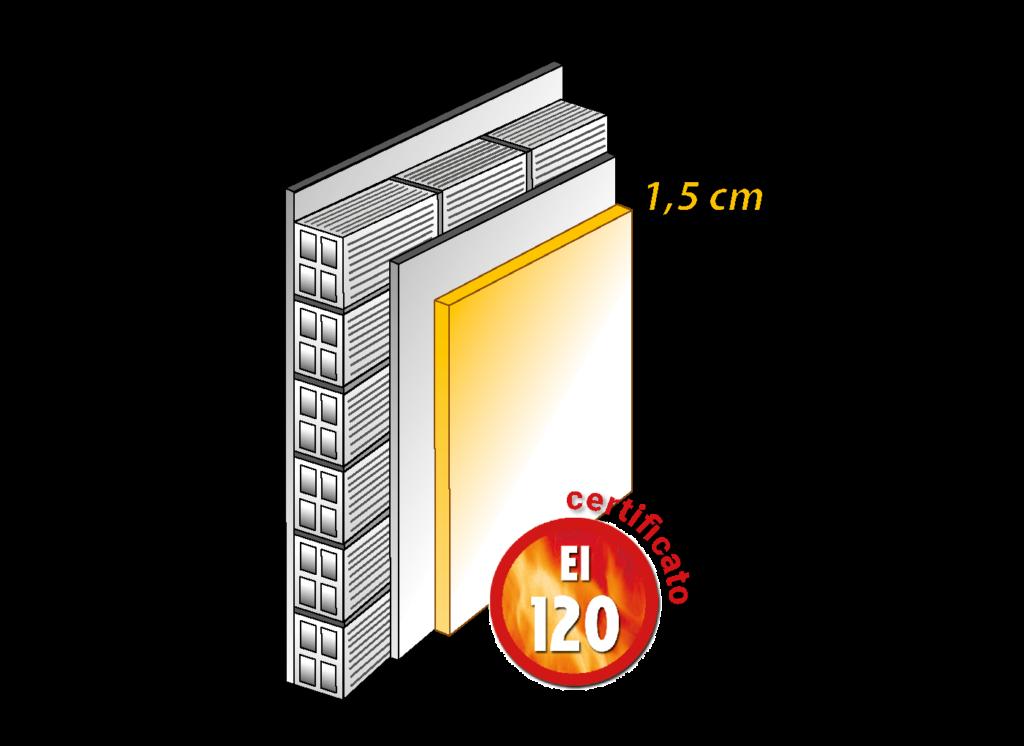 certificato-intonaco-tagliafuoco-laterlite-protezione-fuoco-P42-4