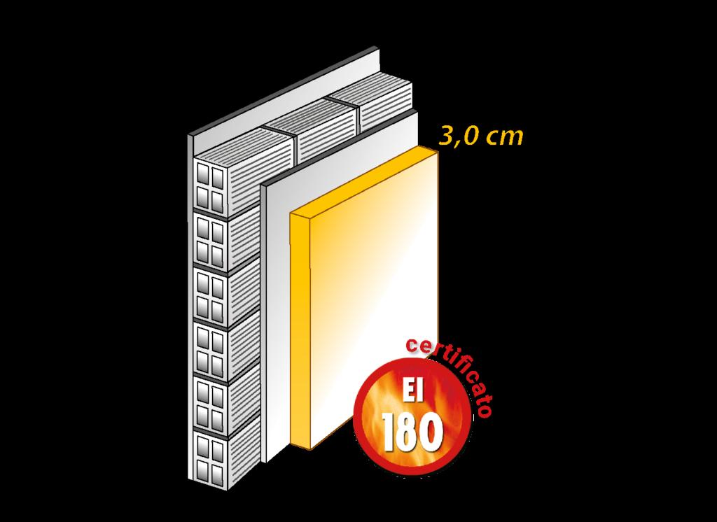 certificato-intonaco-tagliafuoco-laterlite-protezione-fuoco-P42-5