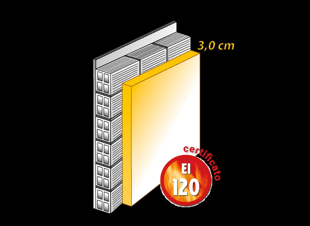 certificato-intonaco-tagliafuoco-laterlite-protezione-fuoco-P42-6
