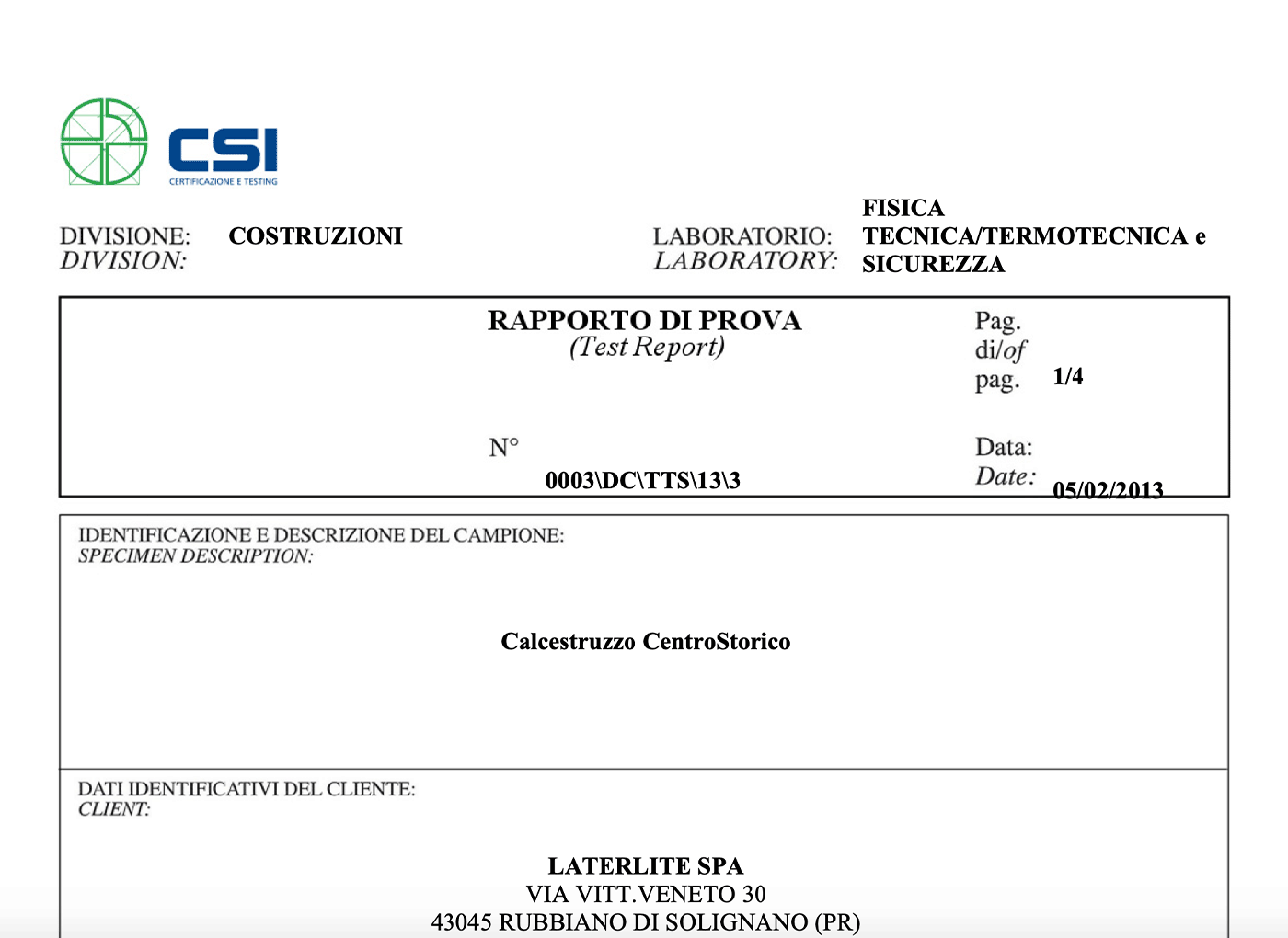 conducibilita-termica-caclestruzzo-centrostorico