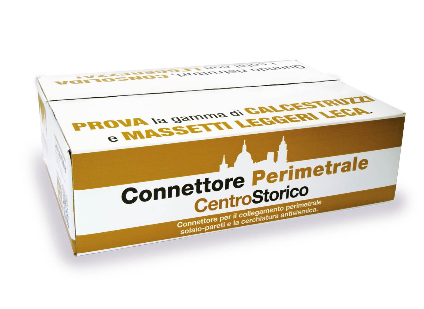 confezione-connettore-centrostorico-perimetrale-P34-2