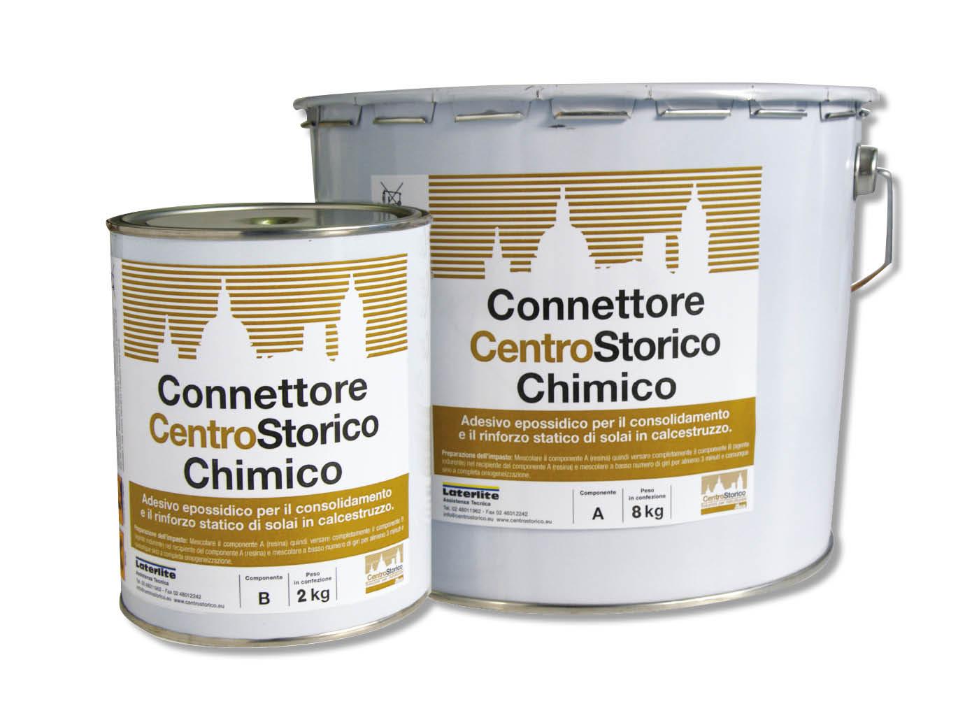 connettore-centrostorico-chimico-bicomponente-latta-P33-1