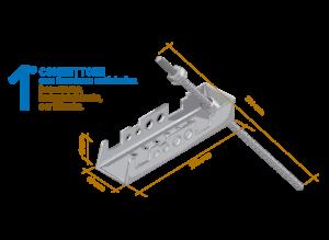connettore-perimetrale-P34