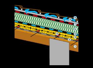 consolidamento-copertura-inclinata