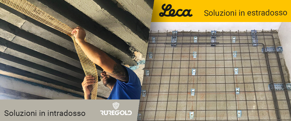 consolidamento-solai-Leca-Ruregold