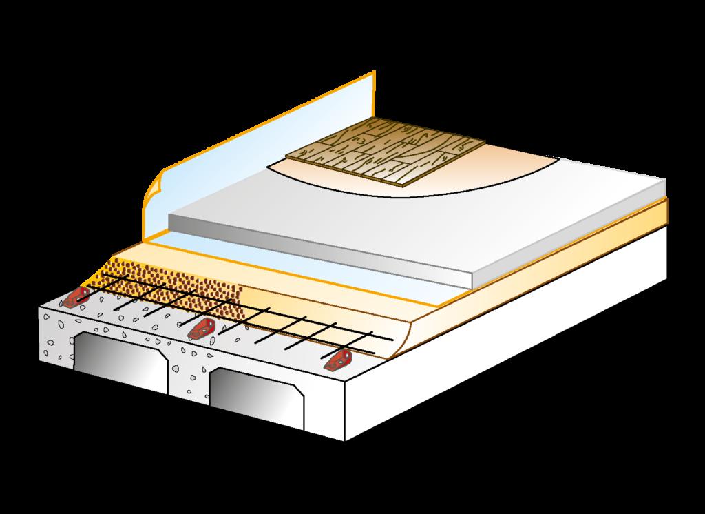 consolidamento-solaio-laterocemento-lecacls-1400-P22-3