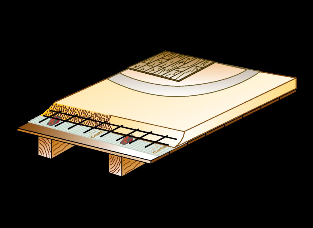 consolidamento-solaio-legno-calcestruzzo-centrostorico-P25-2