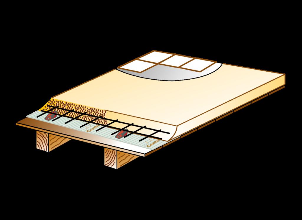 consolidamento-solaio-legno-calcestruzzo-centrostorico-pavimento-ceramica-P25