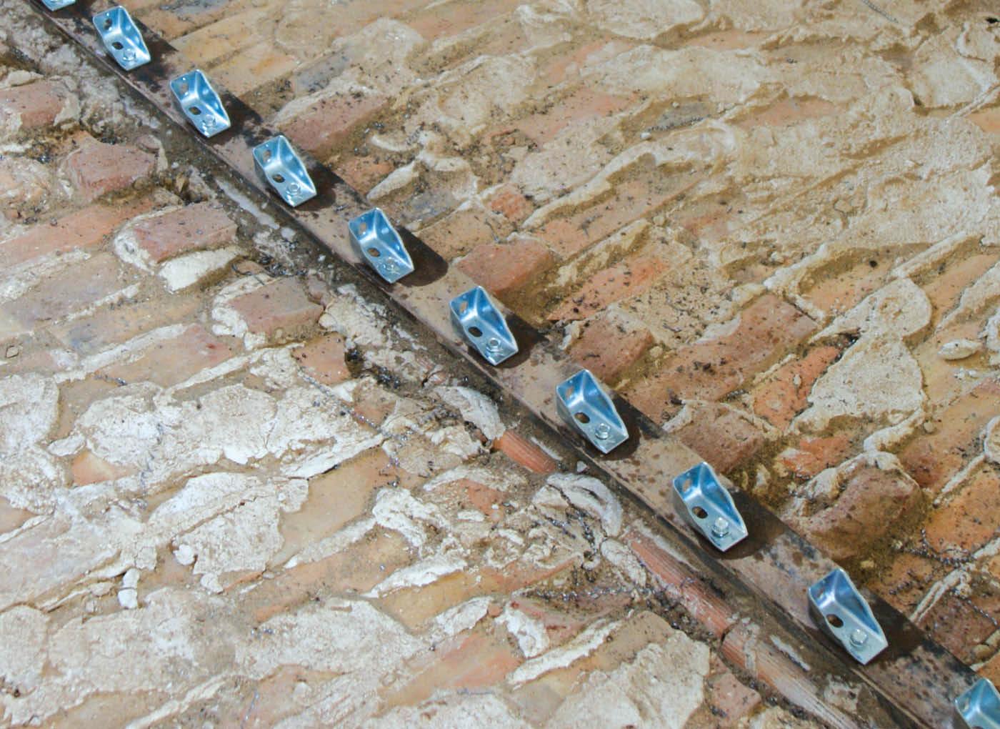 consolidamento-solaio-putrelle-acciaio-AE15
