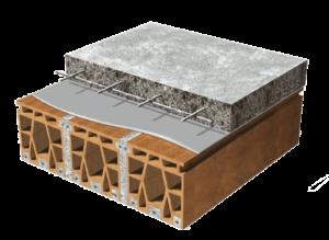 consolidamento-solaio-sap-connettore-chimico-P33-2