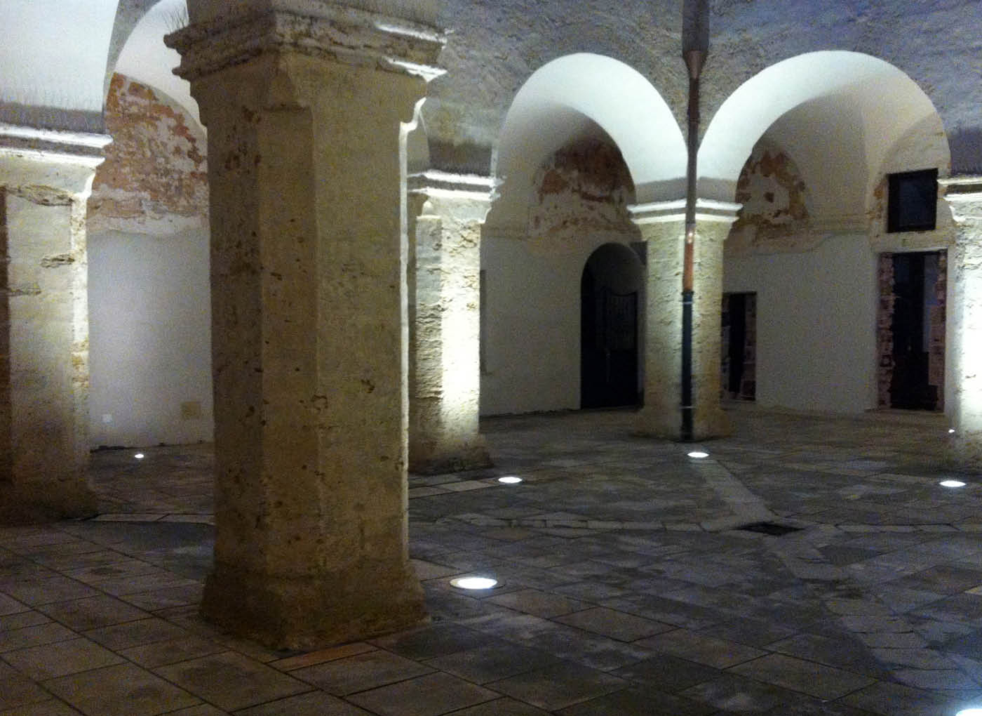 convento-padri-carmelitani-presicce-termointonaco-laterlite-12