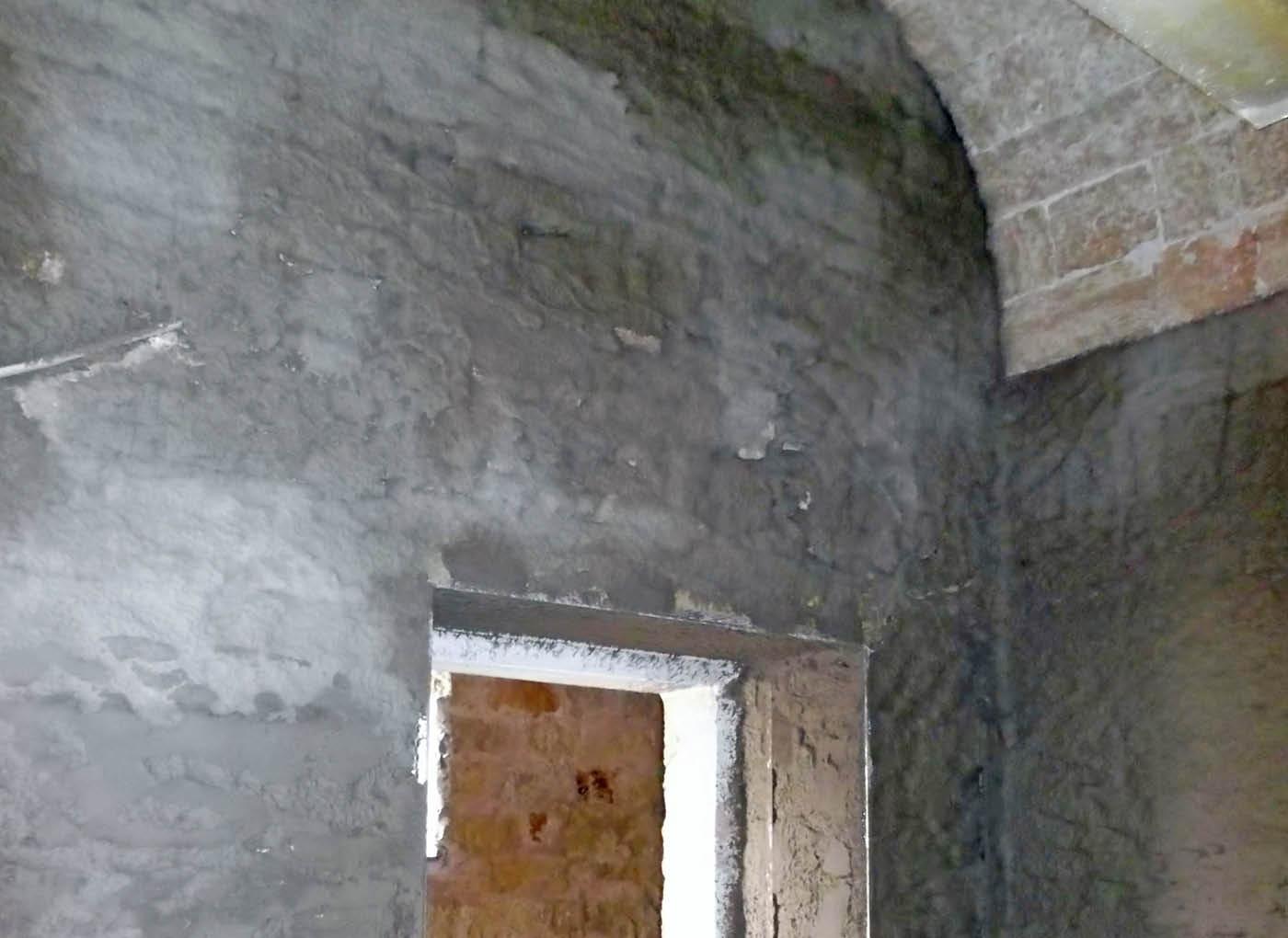 convento-padri-carmelitani-presicce-termointonaco-laterlite-7