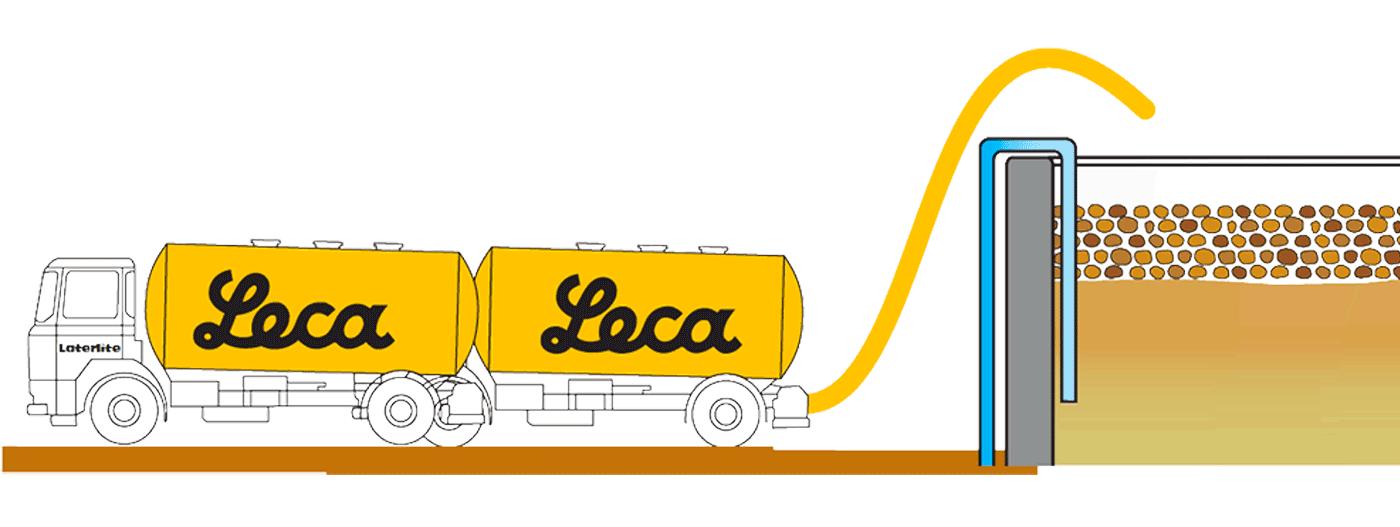 copertura-vasche-reflui-leca-lcm-P53-6